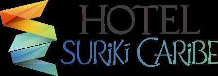 Hotel Suriki Caribe | Hotel Necoclí