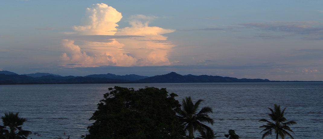 banner-vista-mar