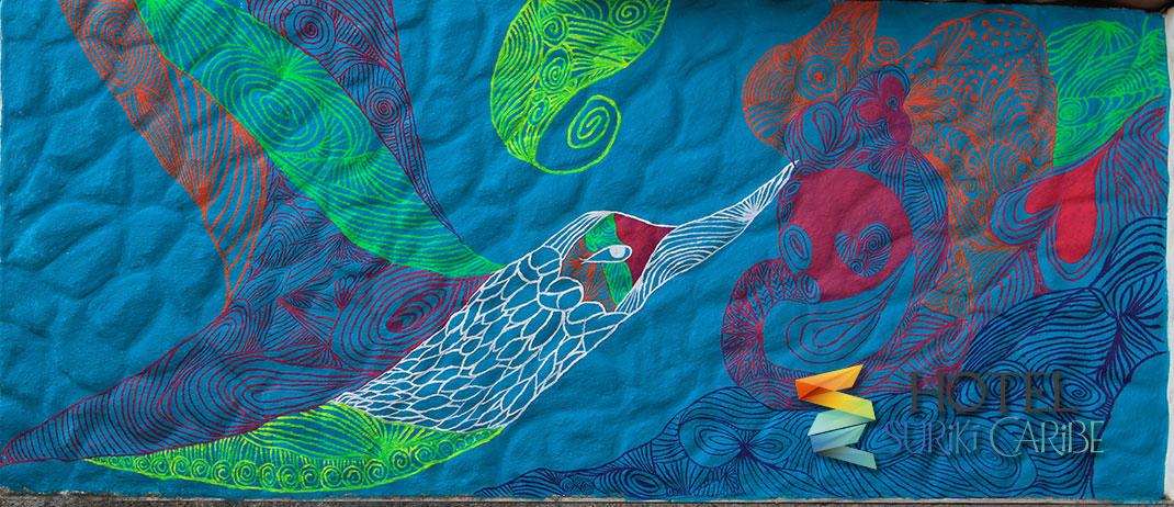 banner-mural-2